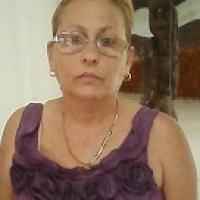 Carmen Chavarri