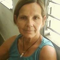 Carmen Mora