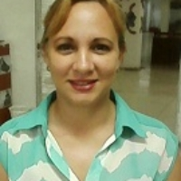 Ennia