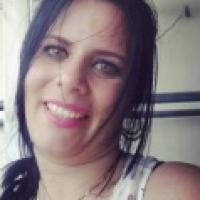Ana Ibys